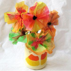 coffee-filter-bouquet-thanksgiving-craft-photo-420x420-aformaro-01