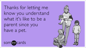 3zGQdDpet-dog-cat-parent-thanks-mom-ecards-someecards