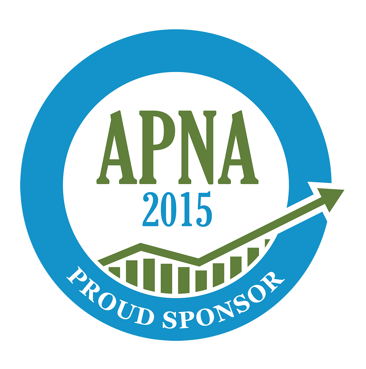 APNA_Conference_Logo_Final-03 copy